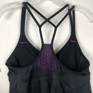 Athleta Swim - Athleta | Printed Coastline Strappy Swim Dress